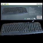 Tipkovnica Connect XL CXL-K200